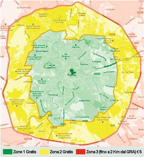 Cartina Roma Ciampino.Delivery Roma Maria Pe Roma